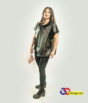 moda çanta ankara (1)