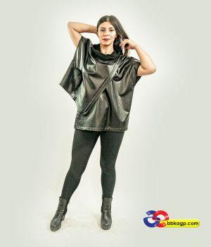 moda city ankara (3)