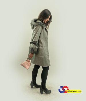 moda çekimi eğitimi (2)