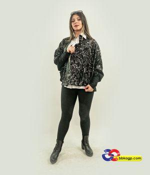 moda çekimleri video (10)