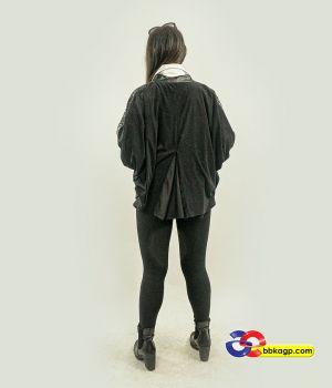 moda çekimleri video (1)