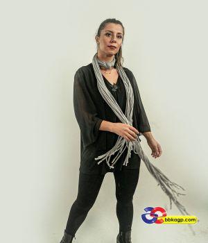 moda eser ankara (10)
