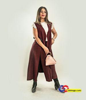 moda fotoğraf çekimi (5)