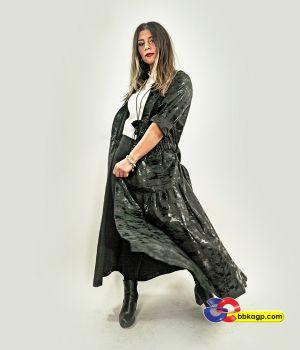 moda fotoğrafı nedir (4)