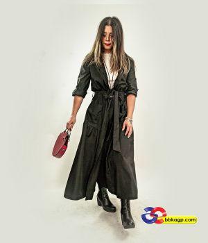 moda fotoğrafı nedir (9)
