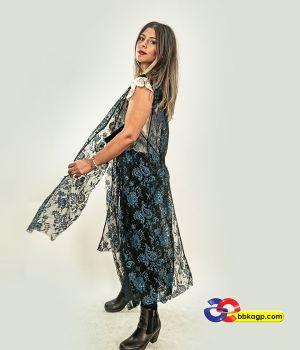 moda fotoğrafları (2)
