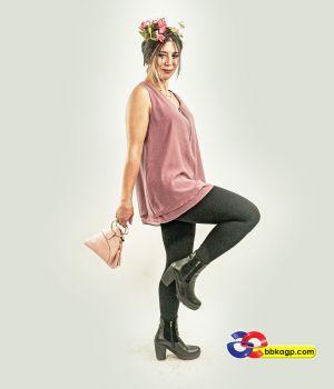 moda giyim ankara (3)