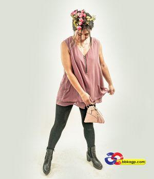 moda giyim ankara (5)
