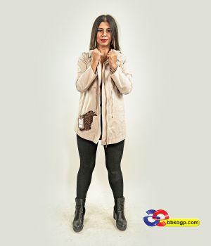 moda giysiler fotoğrafları (2)