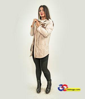 moda giysiler fotoğrafları (3)