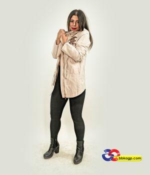 moda giysiler fotoğrafları (5)