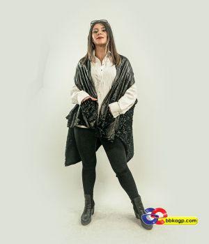 moda ürün çekimi (5)