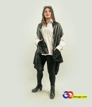 moda ürün çekimi (7)