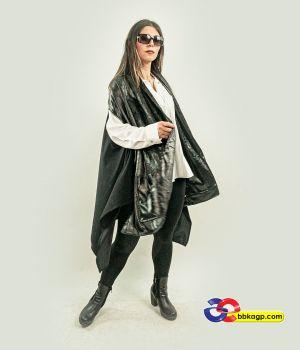 moda ürün çekimi Cankaya (4)