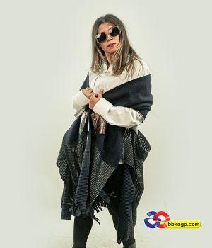 moda ürün çekimi Kizilay (10)