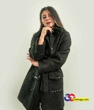 moda stüdyo çekimi Ankara (10)
