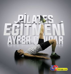 reklam tasarimi Ankara
