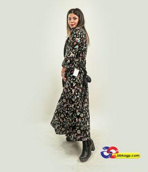 türkiyede moda fotoğrafı (7)