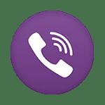 Viber İletişim İmkanı