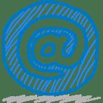 email - Grafiker Tasarımcı Ankara - Bilgisayar Tasarım Kursları - Animasyon - Website Tasarımı