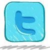 Twitter - Grafiker Tasarımcı Ankara - Bilgisayar Tasarım Kursları - Animasyon - Website Tasarımı