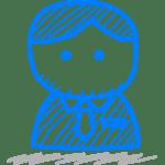 Ad - Soyad - Grafiker Tasarımcı Ankara - Bilgisayar Tasarım Kursları - Animasyon - Website Tasarımı