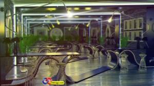 3Ds Max Modelleme Post Production Render Ankara