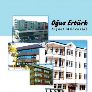 Katalog Tasarimi Grafiker Ankara - Portfolyo
