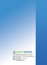 Katalog Tasarimi Grafiker Ankara - Gida