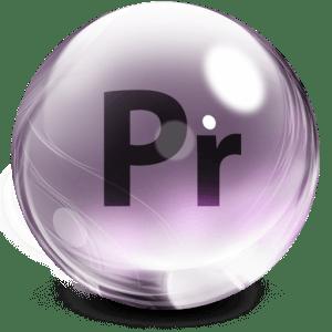 Premiere Pro Özel Ders Ankara - Premiere Pro Eğitimi - Premiere Pro Kursu