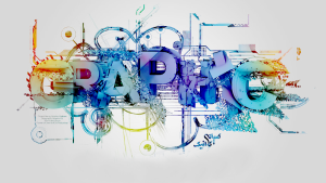 Ankara Graphic Website Design