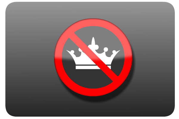 Royalty-Free Ne Demek Royalty-Free Music & Royalty Free Resim Ne Demekler