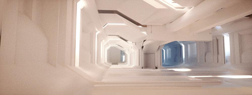 3D Modelleme Uygun Fiyat Ankara