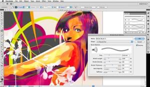 Adobe illustrator Öğretmeni Ankara