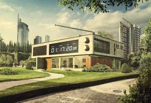 Ankara Post Production Özel Ders Nerede