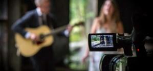 Müzik Video Hazırlama Ankara After Effect