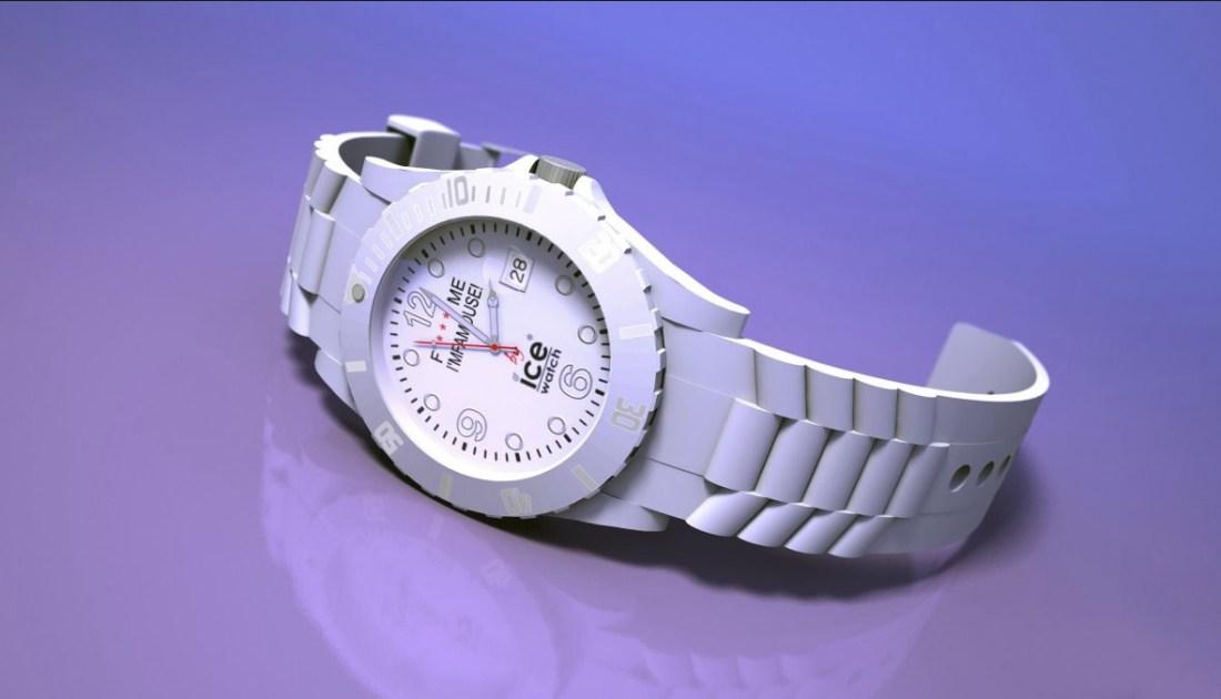 Photorealistic Render 3B Modelleme Ankara