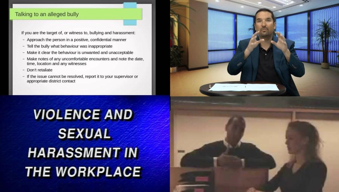 Video İnforgraphic