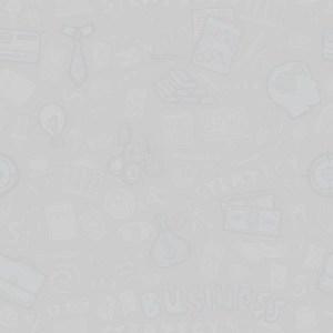 Bilgisayar Kursu Ankara Kızılay Fiyatları