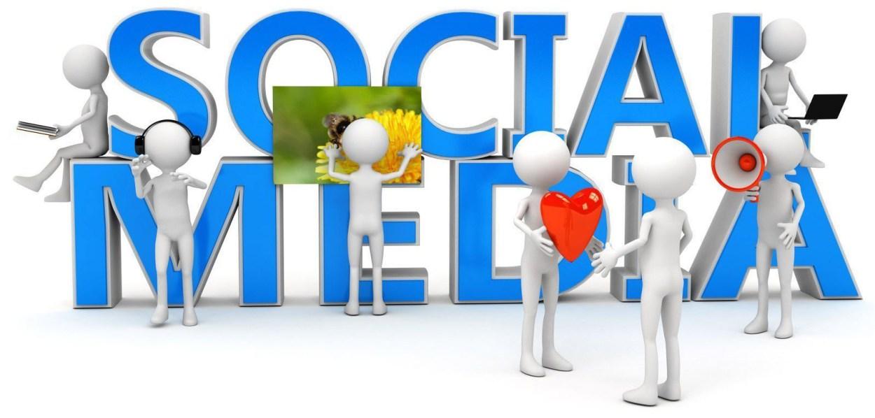 Sosyal Medya Yöneticisi Tunalı Esat