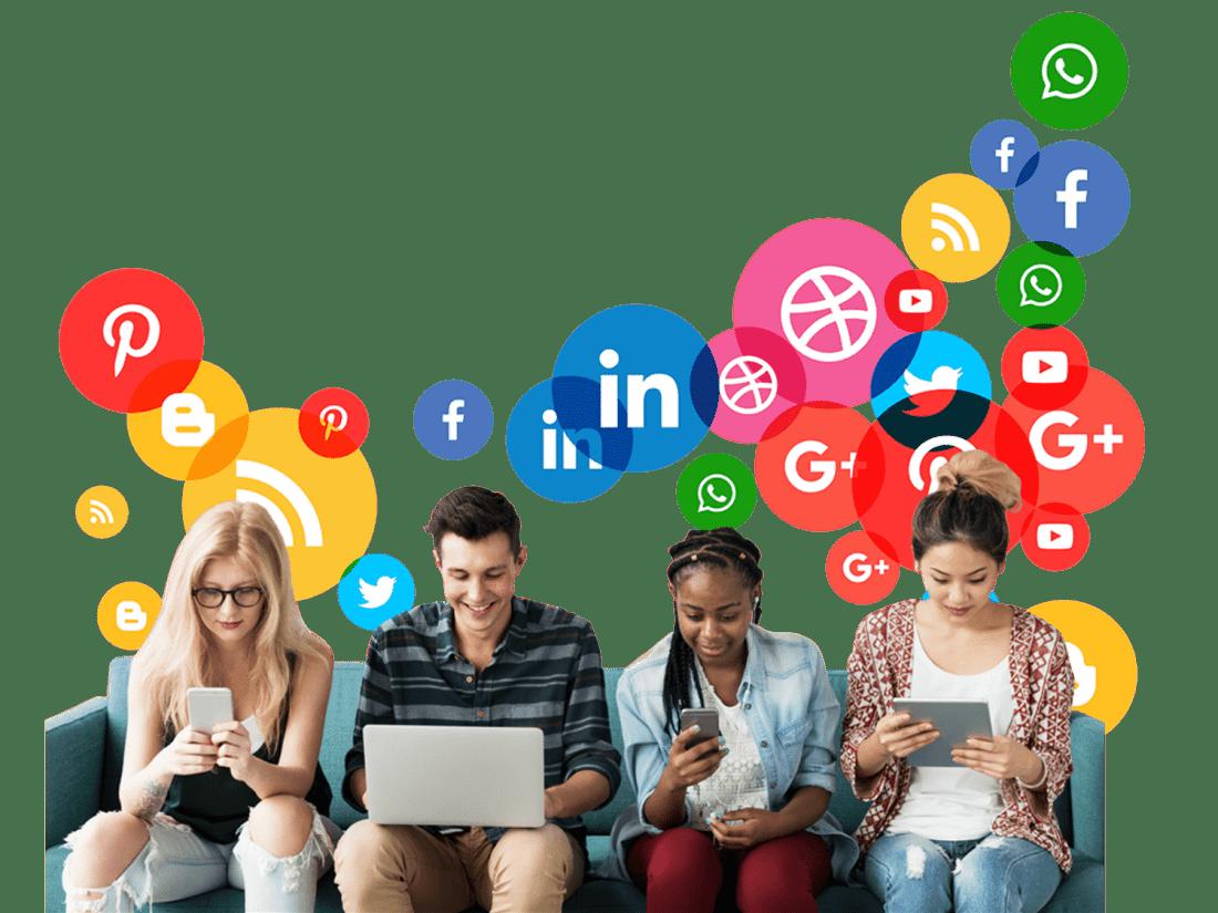 Sosyal Medya için Video Tasarımı Yapan Kızılay