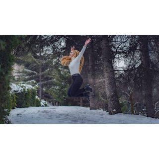 Model Fotoğraf çekimi ve Editlemesi . . 👉👉 Videography 👉👉 Görsel Tasarım 👉👉 Animasyon 👉👉 3D Modelleme & Animasyon 👉👉 Reklam Tasarım . . 👉👉 Özel Ders . . https://www.bbkagp.com Tel : 05345131640 . . . . . #riyets #earth_reflect #stellar_shots #bns_earth #bella_shots #gottolove_this #ethereal_moods #kings_shots #the_gallery_of_magic #allbeauty_addiction #dream_image #country_features #amazing_shots #destinationearth #fotocatchers #ig_fotografdiyari #fiftyshades_of_nature #earth_shotz #nakedplanet #earthfocus