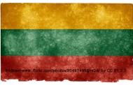 Dominique Sutton zieht es nach Litauen