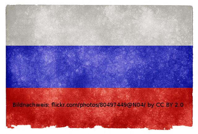 Russland nominiert vorläufigen EM Kader