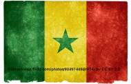 Upset! Senegal ringt Kroatien nieder