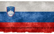 Slowenien nominiert den vorläufigen Kader für die EuroBasket 2017