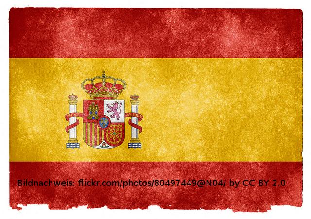 Ex-Bamberger Bostjan Nachbar wird Spanien MVP