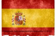 Vertragsverlängerung im spanischen Nationalteam