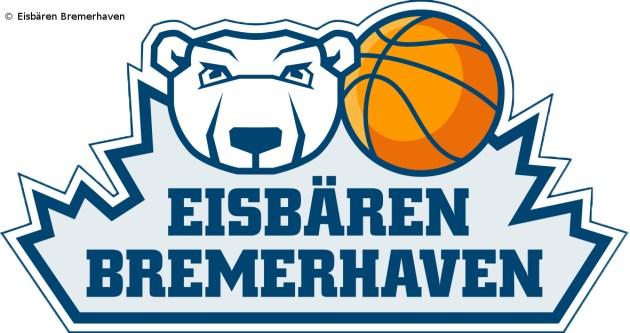 Eisbären-Bremerhaven-Logo