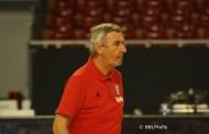 Vertragsverlängerung für Svetislav Pesic steht bevor